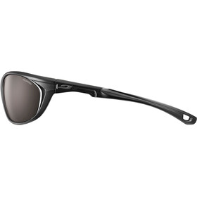 Julbo Race 2.0 Nautic Polarized 3 Sunglasses Matt Black/Black-Gray